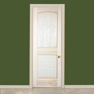 PoplarArchRm & AHP Poplar Doors pezcame.com